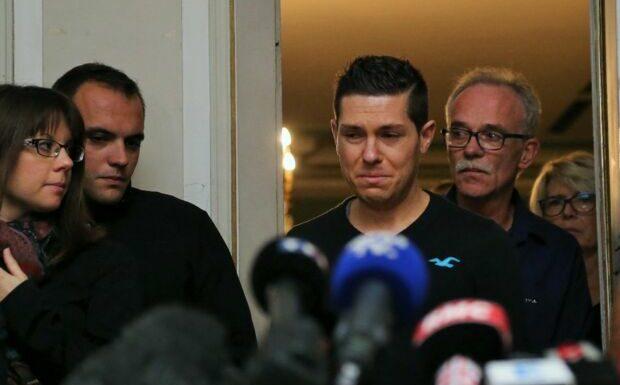 Jonathann Daval meurtrier: pourquoi tous les indices pointaient sur lui