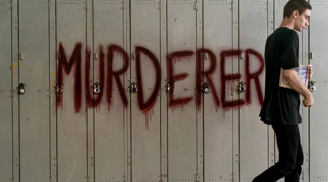 « Killer Game », « Fear Street »… Le retour du « slasher » sur les écrans