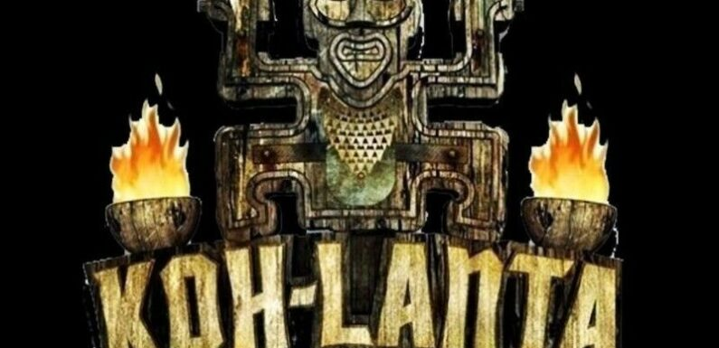 """Koh-Lanta : Un candidat """"engueulé"""" par la production suite à une décision prise en off"""