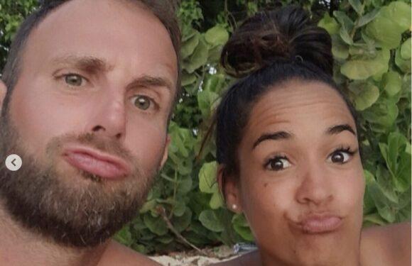 Koh-Lanta : les armes secrètes : Thomas et Myriam officialisent (enfin) leur relation