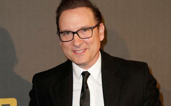L'ex-juré Jean-Marc Généreux donne son avis sur «Danse avec les stars»