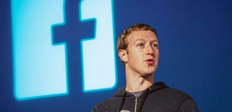 La panne de Facebook, premier pas vers l'Internet décentralisé ?