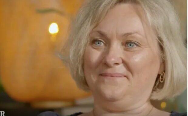«La saveur de la gêne»: Cécile (L'amour est dans le pré) revient sur un épisode cocasse