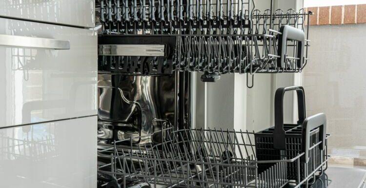 L'astuce incroyable pour faire briller son argenterie avec un lave-vaisselle