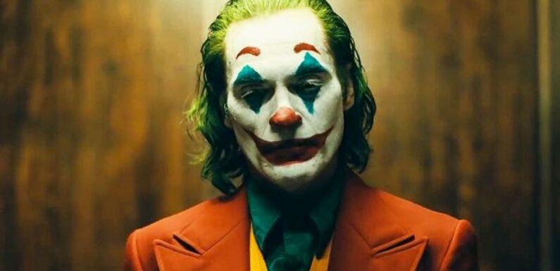 Le Joker 2 : Joaquin Phoenix réagit aux rumeurs autour du film