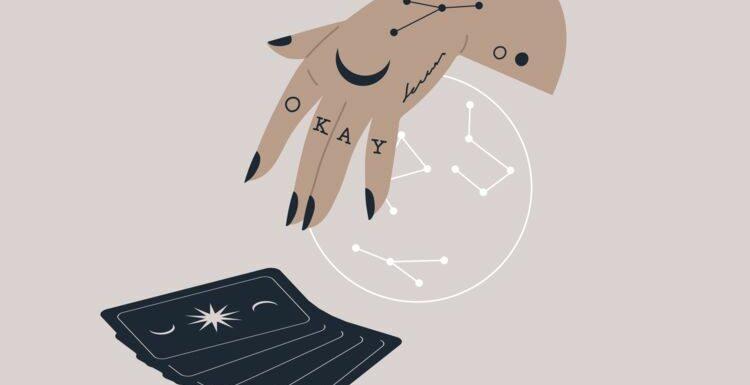 L'erreur que l'on fait tous en lisant son horoscope quotidien