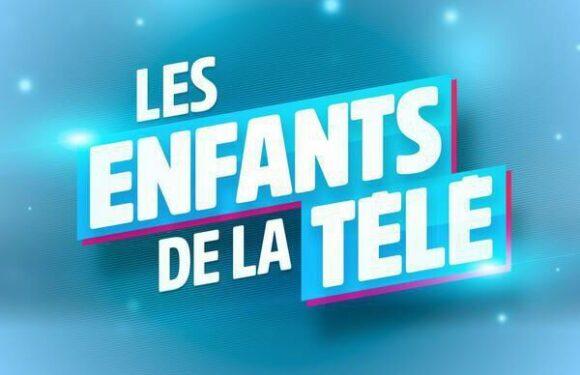 Les Enfants de la télé : qui seront les invités de cette émission spéciale ?