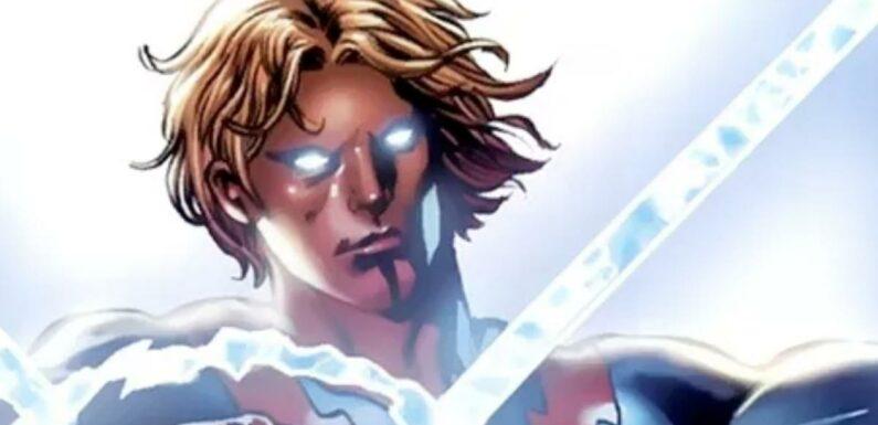 Les Gardiens de la Galaxie Vol 3 : L'intrigue d'Adam Warlock peut-elle fonctionner sans Thanos ?