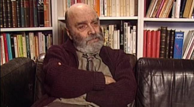 Luis de Pablo, figure de la musique contemporaine espagnole, est mort