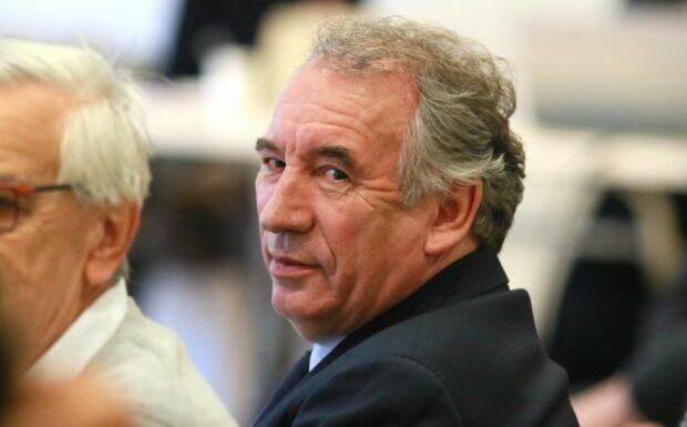 «Ma vision n'est pas celle-là»: Edouard Philippe rabroué par François Bayrou