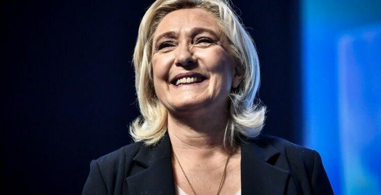 Marine Le Pen : sa surprenante confession sur… son célibat et les fromages