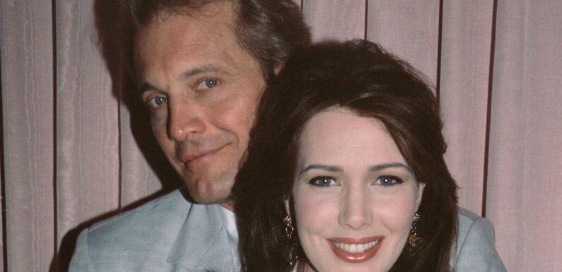 Michael Tylo : l'acteur des Feux de l'amour est mort à l'âge de 72 ans