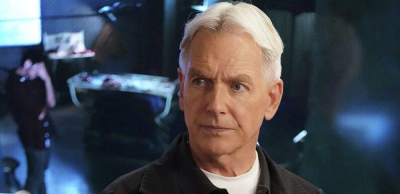 NCIS : Mark Harmon (Gibbs) quitte la série après 19 saisons