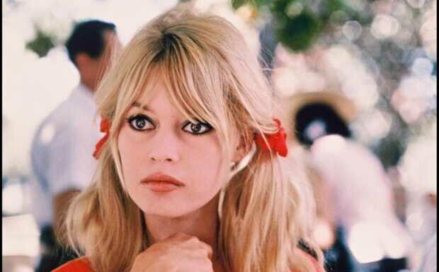 PHOTOS – Brigitte Bardot, Catherine Deneuve, Angelina Jolie… Elles auraient pu être James Bond Girl