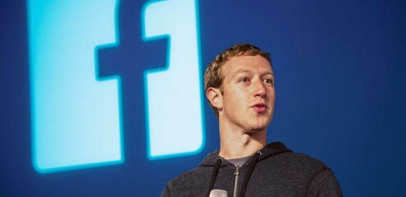 Panne Facebook : Et si c'était un jour tout l'internet qui était down ?