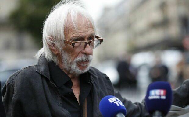Pierre Richard «condamné»: sa mise au point face aux rumeurs sur sa santé