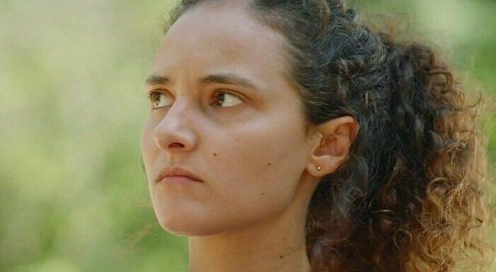 Plus belle la vie (spoilers): croyant Jacob mort, Kevin avoue toute la vérité à Camille