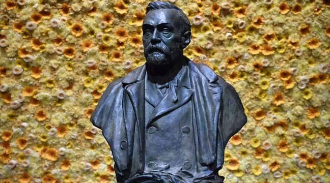 Quel pays s'est le plus illustré au Nobel de littérature?