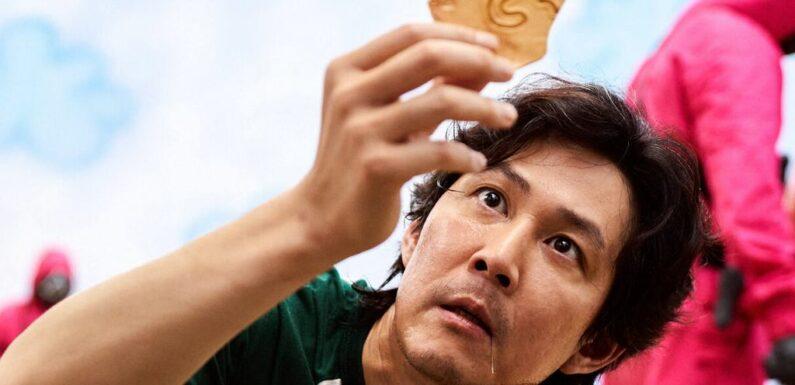 Squid Game : pourquoi la série phénomène de Netflix fait vivre un enfer à un Coréen