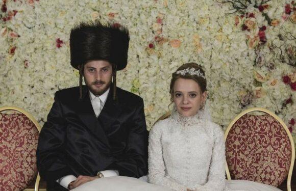 Télévision : Pourquoi les Juifs ultra-orthodoxes fascinent-ils autant le public ?