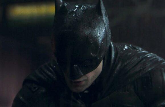 The Batman : Le budget du film de Matt Reeves enfin révélé