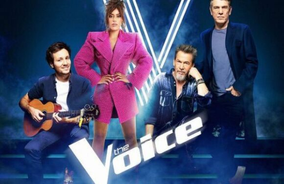 The Voice : coachs, diffusion, tournage… Toutes les infos sur la saison 11