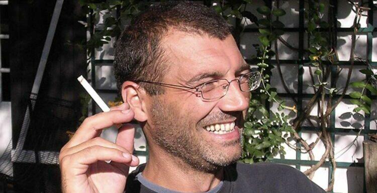 Xavier Dupont de Ligonnès : une voyante détaille comment il se serait suicidé